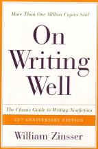 william_zinsser_on_writing_well.large