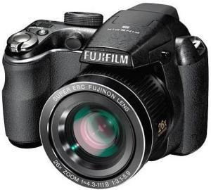 Fujifilm-S3300-Price