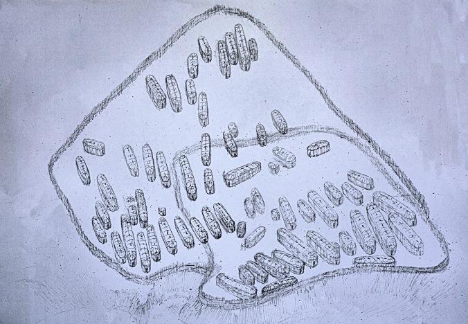 _DSC2294 r2